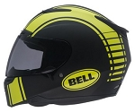 Bell RS-1 Graphics