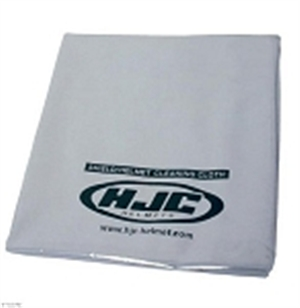 HJC Cleaning Cloth
