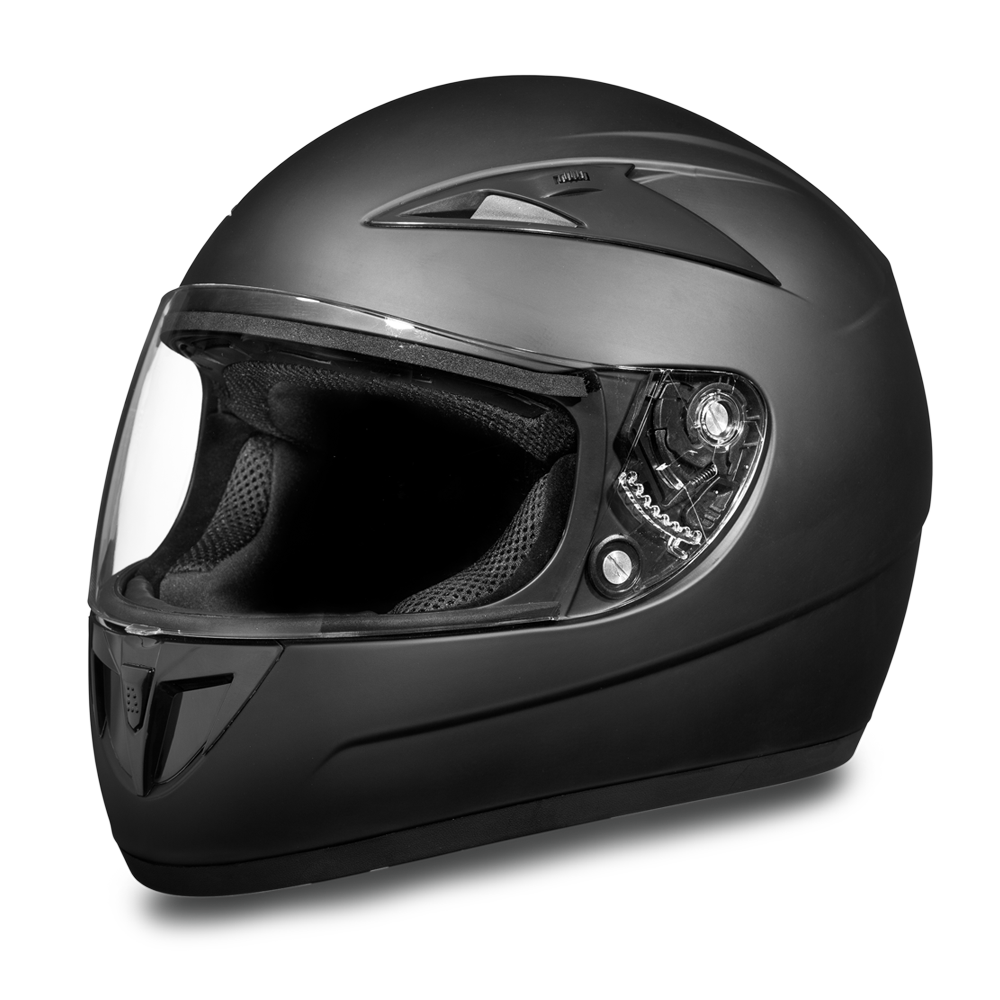 Daytona Shadow Helmet