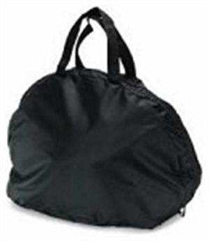 Dowco Helmet Bag