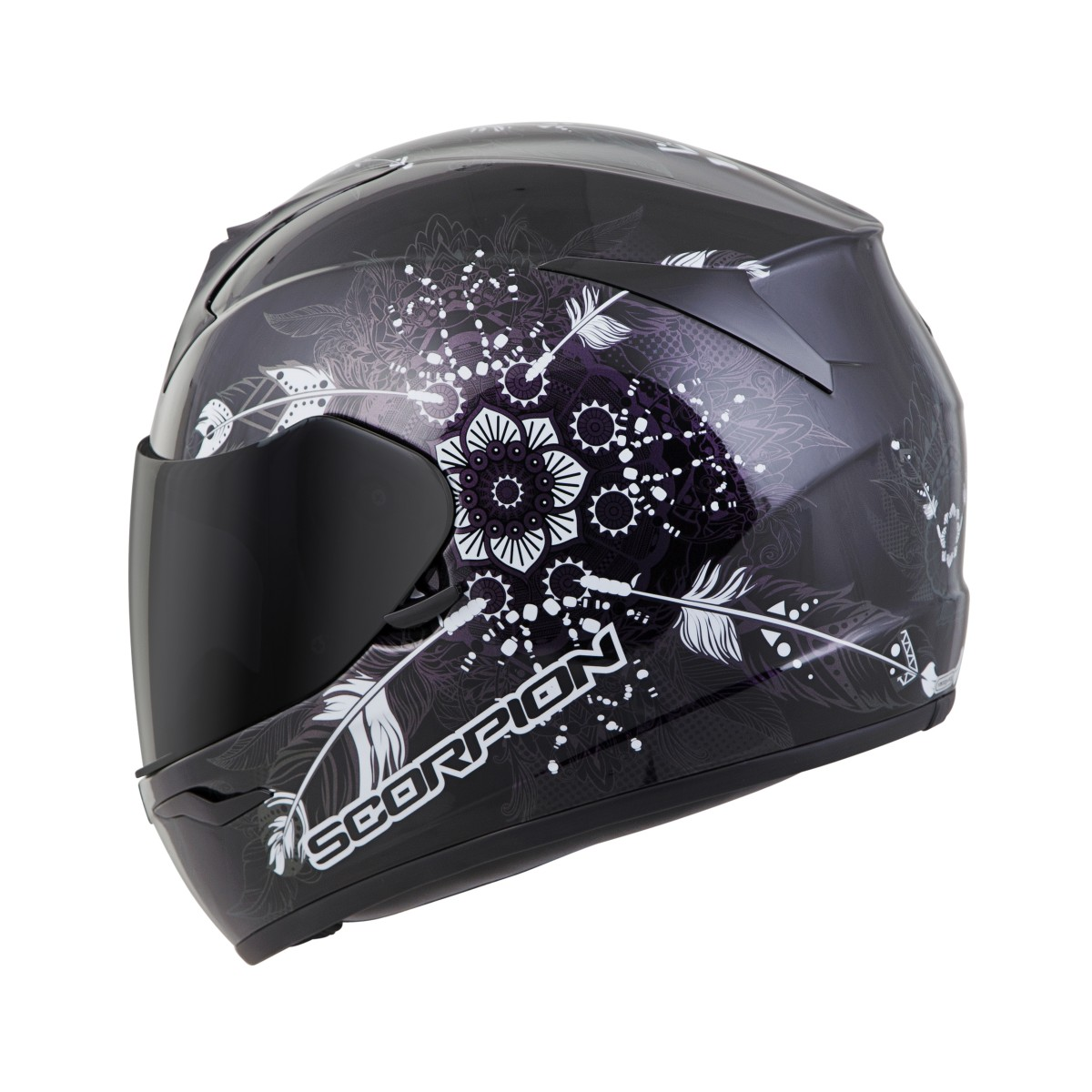 Scorpion EXO-R320 Dream Helmet