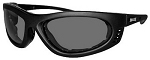 Maxx Talon Padded Sunglasses