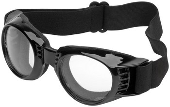 River Road Paragon Goggles