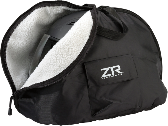 Z1R Helmet Bag