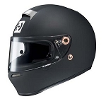 HJC IS-12R Automotive Helmet