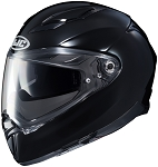 HJC F70 Full Face Helmet