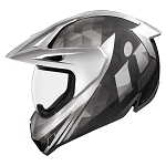 ICON Variant PRO Acension Black Helmet