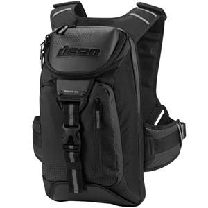 Icon Squad 3 Backpack