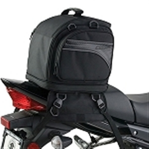 Nelson Rigg CL-1070 Touring Tail Bag