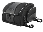 Nelson Rigg Route 1 Weekender Tail Bag