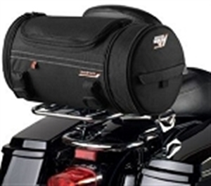 Nelson Rigg CTB250 Exp. Tail Roll Bag
