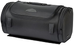 Tourmaster Nylon Cruiser III Tour Trunk Rack Bag