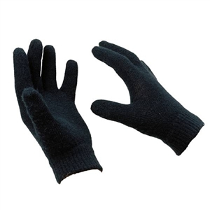 Oxford Inner Gloves