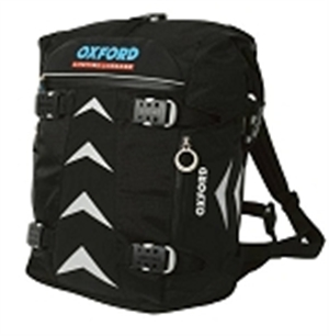 Oxford Rt30R Back Pack