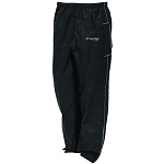 Frogg Toggs Road Toad Waterproof Pants