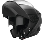 SENA Outrush Bluetooth Modular Helmet