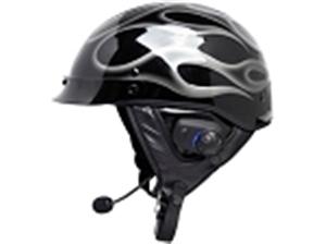 Sena Bluetooth Motorcycle Headset - Helmet Shop