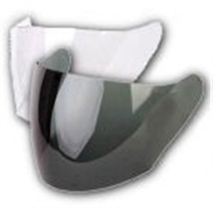 Shoei CJ-2 Clear Pinlock Shields