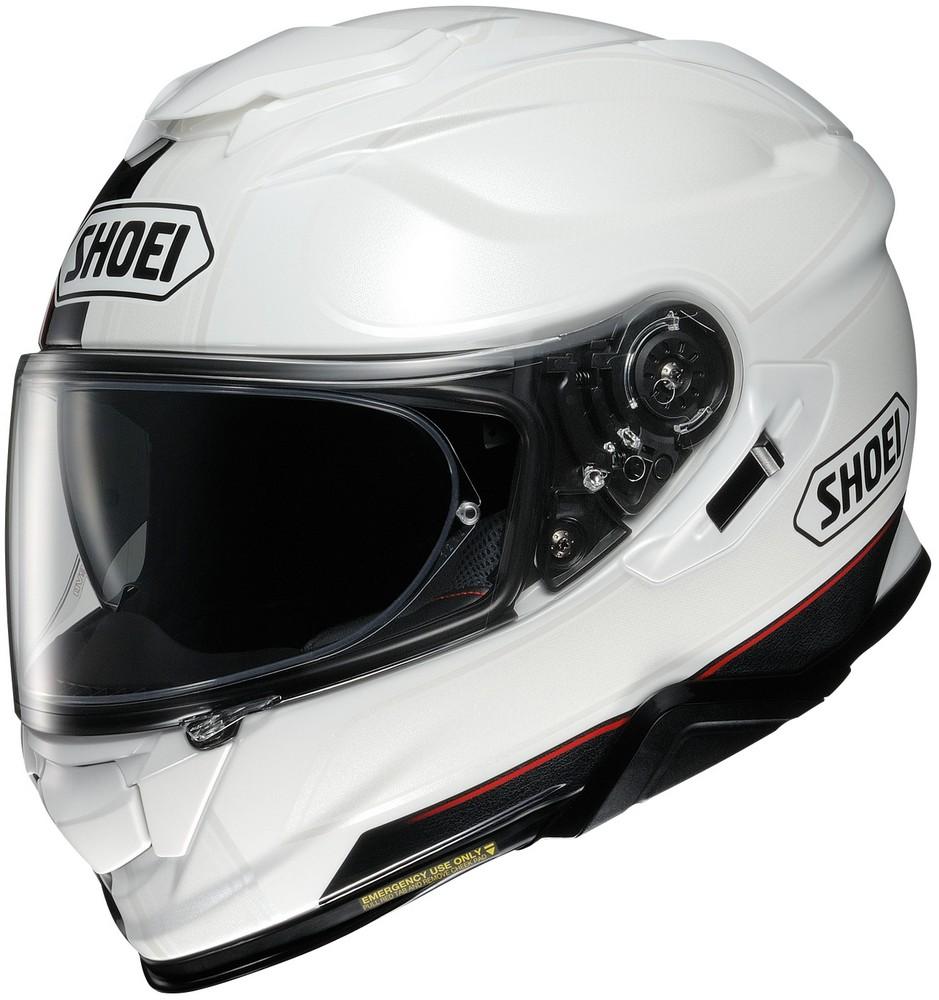 Shoei Gt Air Ii Redux Helmet