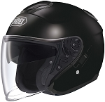 Shoei J-Cruise Solid Helmets