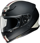 SHOEI RF-1200 Equate TC10 Helmet