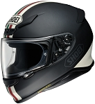 SHOEI RF-1200 Equate TC4 Helmet