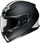 SHOEI RF-1200 Equate TC5 Helmet