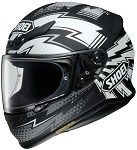 SHOEI RF-1200 Variable TC5 Helmet