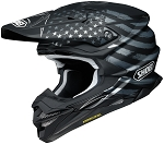 SHOEI VFX EVO Faithful TC5 Helmet