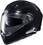 HJC F70  Helmet with Smart HJC 20B Bluetooth
