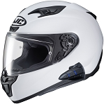 HJC i10 Helmet Helmet with Smart HJC 10B Bluetooth