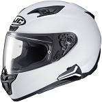 HJC i10 Helmet Helmet with Smart HJC 20B Bluetooth