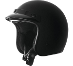 Speed and Strength SS610 Helmet