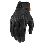 ICON Automag 2 Gloves
