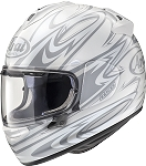 Arai DT-X Torrent Helmet