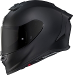Scorpion EXO-R1 Air Helmet