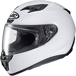 HJC i10 Full-face Helmet