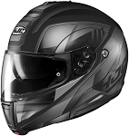 HJC CL-Max 3 Gallant MC5SF Modular Helmet