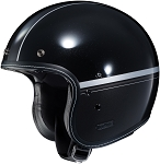 HJC IS-5 Equinox MC5 Open Face Helmet