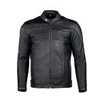 Cortech The Relic Jacket
