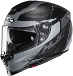 HJC RPHA 70 ST Sampra MC5SF Helmet