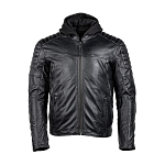Cortech The Marquee Jacket