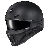 Scorpion EXO Covert-X Helmet