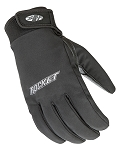 Joe Rocket Crew Pro Glove