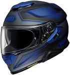 SHOEI GT-AIR II Bonafide TC2 Helmet