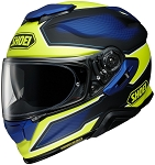 SHOEI GT-AIR II Bonafide TC3 Helmet