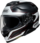 SHOEI GT-AIR II Bonafide TC5 Helmet