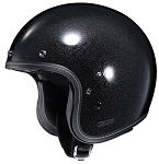HJC IS-5 Open Face Helmet