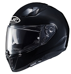 HJC i70 Full Face Helmet