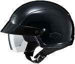 HJC IS-Cruiser Half Helmet